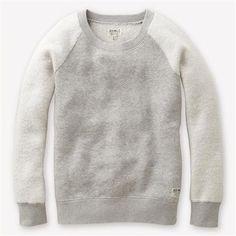 Jack Wills Sweatshirt | The Beckside Crew