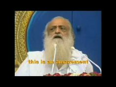 This is 70th time I have come to earth - Silent Meditation (Chup Sadhna)... Sant Shri asaram bapu #sant #asaram #bapu #meditation #chup #sadhana