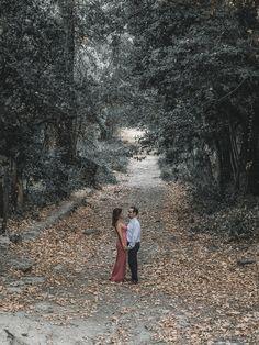 Το besttimes καταγράφει διακριτικά την ημέρα του γάμου σας και δημιουργεί το βίντεο γάμου που έχετε φανταστεί. Videography, Athens, Boho Fashion, Couple Photos, Boho Style, Outdoor, Couple Shots, Outdoors, Bohemian Fashion