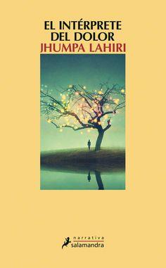 La primera obra de esta autora, una colección de nueve relatos en los que sus protagonistas buscan el camino de la felicidad N LAH.jhu int