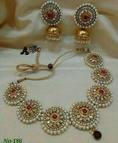 Amazing Unique Ideas: Jewelry Shop Minimal hand made jewelry ideas.Hand Made Jewelry Ideas. Fancy Jewellery, Thread Jewellery, Gold Jewellery Design, Gold Jewelry, Simple Jewelry, Diamond Jewelry, Tarnished Jewelry, Cartier Jewelry, Jewellery Rings