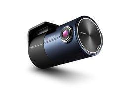 Products we like / Camera / Tube / Metal Feel /