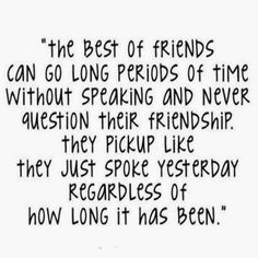 Image result for like it was yesterday friendship