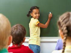 O site Canal do Ensino selecionou dez cursos sobre métodos de…