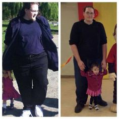 Eric weight loss with Skinny Fiber - Congratulations, you can lose too - Skinny Fiber flat out works order here today www.ontolosing.com There are a couple awesome specials-- buy 3 get 3 free -- 6 month supply $179.70 -- ($29.95 each, 90 Day money back guarantee) or buy 2 get 1 free is $119.85 (39.95 each, 90 Day money back guarantee ) or one is just $59.95, (30 Day money back guarantee)-