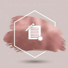Pink Instagram, Instagram Logo, Instagram Feed, Emoji Wallpaper, Mobile Wallpaper, Wallpaper Quotes, Christian Wallpaper, Insta Icon, Flower Aesthetic