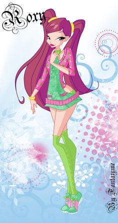 Winx Club Roxy | roxy-new-love-n-pet-winx-club-roxy-16130412-650-1230%5B1%5D.jpg