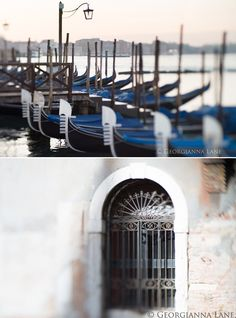Venice is a favorite and it doesn't have to be expensive.  Here are some suggestions for what to do on a budget. #venice #italy #travel    http://mymelange.net/mymelange/2010/06/free-cheap-venice.html