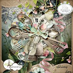 http://digital-crea.fr/shop/index.php?main_page=product_info=1_id=10724  Skinny Love by Xcenedra Designs