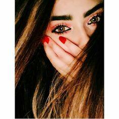 stylish dpz to girls dpz new 2020 dpz# Cute Girl Poses, Cute Girl Photo, Girl Photo Poses, Teenage Girl Photography, Photography Poses Women, Stylish Girls Photos, Stylish Girl Pic, Beautiful Girl Photo, Beautiful Girl Image