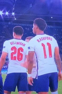 England Football Players, Football Team, England National Team, Michael Jordan Basketball, Marcus Rashford, Bad Girl Aesthetic, Hot Boys, Pretty Boys, Dads