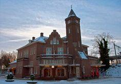Weert, Limburg. foto: jaq verstappen