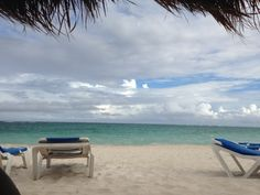 """See 331 photos from 756 visitors about quiet, scenic views, and gardens. """"It's a pretty small beach resort so there's not a ton of people everywhere. Akumal Beach Resort, Akumal Bay, Beach Resorts, Cancun, Tulum, Akumal Mexico, Quintana Roo, Riviera Maya, Fitness"""