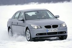 BMW new 7 Series High Security bullet-proof car | bmw | Pinterest ...