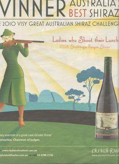 plunkett wine ad