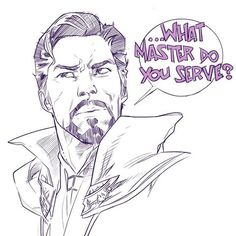 What am I supposed to say? Avengers Fan Art, Marvel Art, Marvel Avengers, Sherlock Bbc, Stucky, Benedict Cumberbatch, Ill Always Love You, Ghost Dog, Marvel Drawings