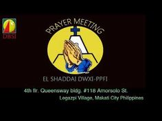 DWXI Live Stream (Thursday, Jan. 23, 2020)#prayermeeting - YouTube Prayer Meeting, Replay, Thursday, Live, Youtube, Youtubers, Youtube Movies