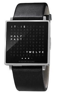 Cool watch...  http://pinterest.com/coolego/cool-gadgets/