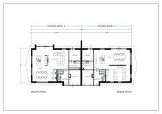 Plattegrond beneden verdieping  (klik voor grotere weergave)