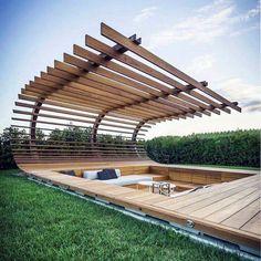 Top 70 Best Wooden Fence Ideas - Exterior Backyard Designs