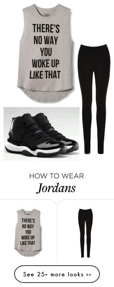 """Untitled #486"" by jeseniadiaz on Polyvore featuring moda, INC International Concepts, Oasis e NIKE"