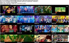 DJ Te Gulabo Nachdi-Punjabi Club Song-Lucky Kabootar | Entertainment99.com
