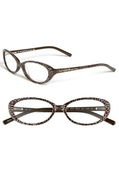 kate spade new york 'hester' reading glasses available at #Nordstrom