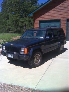 1989 Limited.