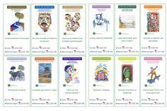 Acceso gratuito. Guías de autoayuda para los trastornos de ansiedad Photo Wall, Caregiver, Anxiety Disorder, Mental Health, Life Coaching, Psicologia, Photograph