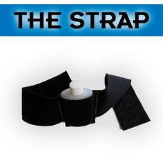 Fake Pee Synthetic Urine Belt & Leg Strap - Quick Fix Belt Holder, Drug Test, Legs, Stuff To Buy, Warm, Unique