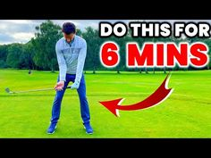 Golf Driver Tips, Golf Drivers, Arm Workout For Beginners, Golf Tips For Beginners, Golf Backswing, Golf Slice, Greg Norman Golf, Golf Exercises, Workouts