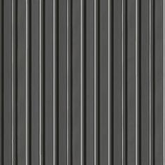 436 Fantastiche Immagini Su Textures Metals Seamless
