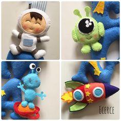#keçe #felt #feltro #fieltro #kapisusu #keçekapisusu #ecerce #tasarim #babyroom #babyroomdecor #elyapimi #handmade #hediye #babyshower #bebekodasi #baby #babyboy #astronaut #astronot #uzaylı #alien #space #uzay #roket #craft #feltcraft #hosgeldinbebek #dogumhediyesi