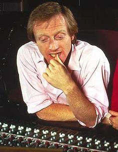 Michael (Mike) Chapman OAM (b 1947) Australian record producer and songwriter, with hit singles for artists including The Sweet, Suzi Quatro, Blondie, The Knack, Smokie, Exile, Toni Basil, Huey Lewis and the News, Pat Benatar, Tina Turner, Ace of Base and others Ace Of Base, Pat Benatar, The Knack, Tina Turner, 80s Music, Record Producer, How To Memorize Things, Songs, Basil