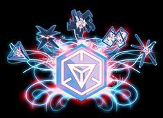 #Ingress Mods