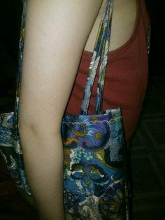 http://www.facebook.com/pages/Jennifers-Crochet-Hooks/106927516133982
