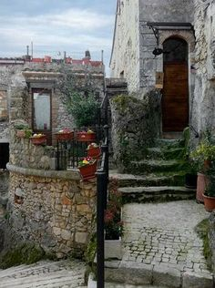 pretoro chieti italy | La Torre di Pretoro Restaurant Reviews, Pretoro, Italy - TripAdvisor
