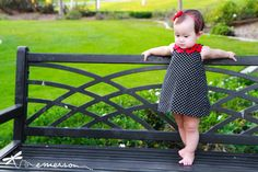 Left On Emerson Photography | Baby's 1st Birthday
