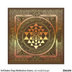 Shop Signature yoga meditation symbol india hindu card created by readyforyoga. Meditation Symbols, Yoga Symbols, Yoga Meditation, New Beginning Symbol, Sri Yantra, Gods And Goddesses, Mandala Art, Textile Patterns, Elephant Gifts