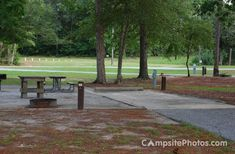 White Oak Creek Park Campground is located right on the shores of beautiful Walter F. George Lake and has 130 sites with electric and water hookups. Camping Spots, Go Camping, Minnesota Camping, Oak Creek, Rv Parks, White Oak, Campsite, Places To Go, Sidewalk