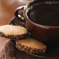 Javita Spiced Cookie Bites  Drink and shrink with JAVITA coffee and green tea! To learn more go to: http://www.ReserveYourCup.com/KEELYBROWN