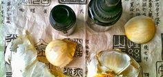 Čudesne monaške kapi – sprječavaju sve bolesti i obnavljaju tijelo! ~ Recepti sa potpisom