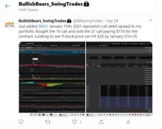 #trading #swingtrading #swingtrade Stock Picks, Word Free, Let Them Talk, Best Stocks, In A Nutshell, Day Trading, Stressed Out, Good Advice, Lifehacks