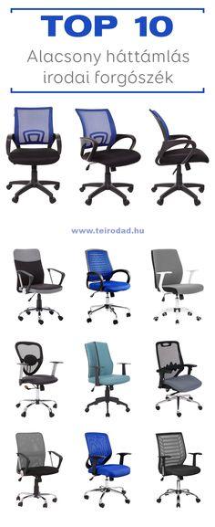 Teirodád.hu (teirodad) a Pinteresten