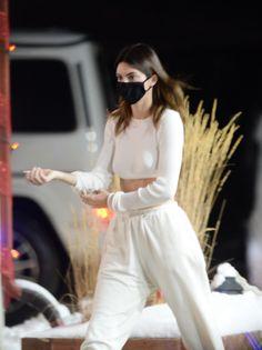 Kendall Jenner Body, Kendall Jenner Outfits, Estilo Madison Beer, Celebrity Outfits, Street Style, Yg Life, Kardashian, Stylenanda, Lipsy