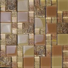 wall tiles - Google Search