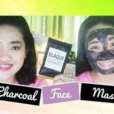 My review of the BLAQUE activated charcoal from  @theblack.ph is now up in my youtube channel. Link is in my bio or just search JoyOfMia  #youtuberPh  #localproductreview  #tagalogreview So in love with this girl, i mean with this lippie 😂😁 from @lancomeofficial this is in the shade 350 out with a bang (matte) . . #tagalogreview #tagalogvlogs #filipina #filipinoyoutuber #lips #lipstick #mattelipstick #productreview #joicaabay #miacaabay Face Mas, Tagalog, Activated Charcoal, Filipina, Matte Lipstick, Bangs, Channel, Photo And Video, Search