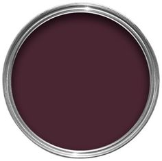 Dulux Feature Walls Mulberry Burst