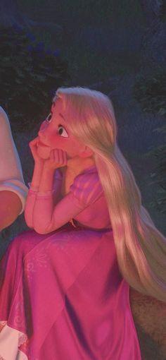 Cartoon Wallpaper Iphone, Disney Phone Wallpaper, Cute Cartoon Wallpapers, Pretty Wallpapers, Tangled Wallpaper, Disney Princess Pictures, Disney Princess Drawings, Disney Pictures, Disney Drawings