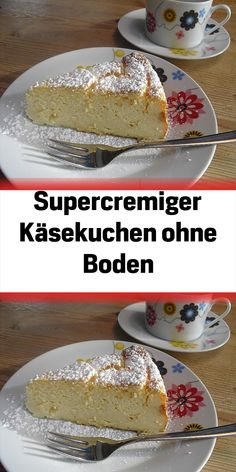 Super creamy bottomless cheesecake – Famous Last Words Chicken Thigh Recipes, Chicken Soup Recipes, Grilled Chicken Recipes, Mug Cakes, Healthy Dessert Recipes, Easy Desserts, Cheesecake, Keto, French Desserts